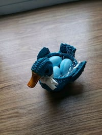 New Country Duck with 3 Soap  Bethlehem, 18017