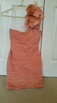 Brand New Size Small Suzy Shier Dress