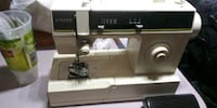 Singer sewing machine  Camas, 98607