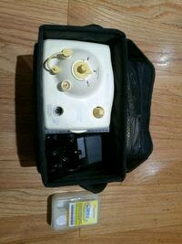 Medela Breast Pump Los Angeles County, 91214