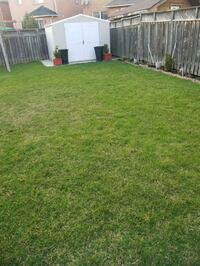 ETOBICOKE AREA LAWN CARE