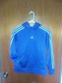 Adidas sweater size Small  London, N5V 1E5