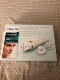 facial cleanser [philips brand] San Diego, 92126