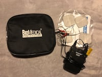 BioMediacl life system 3000T Coplay, 18037