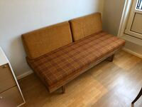 Divan / daybed