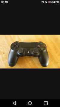 Ps4 controller New Orleans, 70117