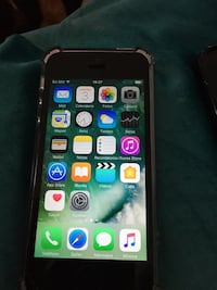 iPhone 5  16 gb