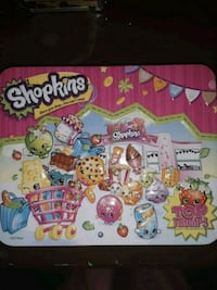shopkins collection Linthicum Heights, 21090