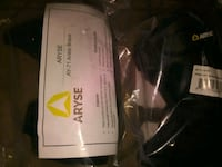 2 new ankle brace new  Los Angeles, 90044