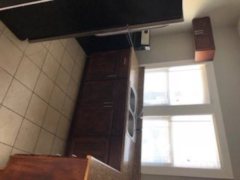 ROOM For rent 2BR 1