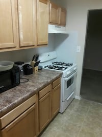 Looking for a roomate Baltimore