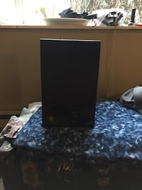 Energy subwoofer North Vancouver, V7L 1N3