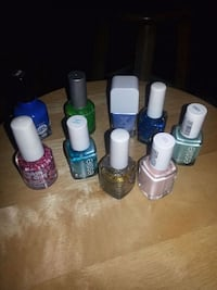 nail polish for sale .25 cents each Scottsdale, 85257