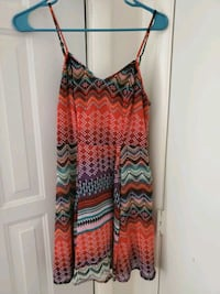 Small Womens Dress OBO Brownsburg, 46112