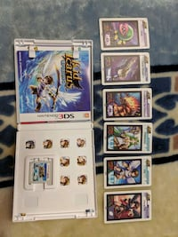 Kid Icarus for 3DS Mississauga