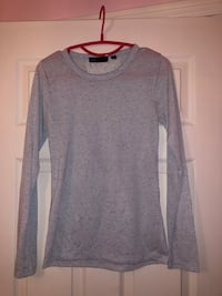 Thin long sleeve Markham, L3P 1W2