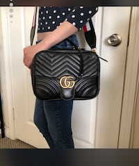 New purse Gucci  Corona, 92879