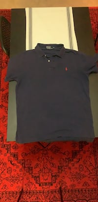 Polo Ralph Lauren Arlington, 22202