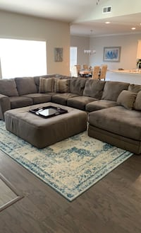 Couch Chelsea, 35043