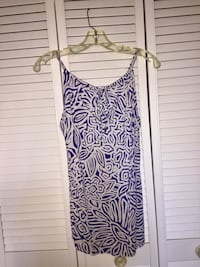 Banana Republic tank top (size sm) South Pasadena, 33707