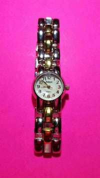 Womens Select watch Spruce Grove, T7X 1X3
