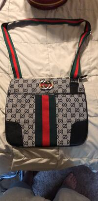 Gucci Shoulder Bag Des Moines, 50320