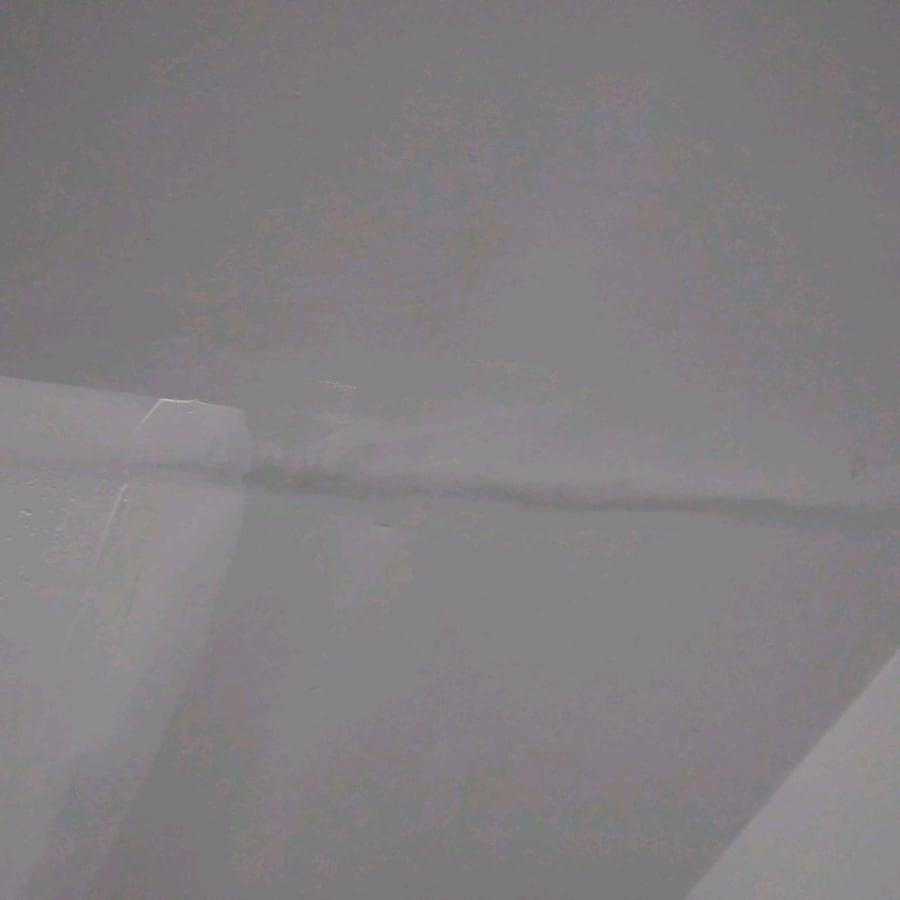 all drywall Services hang tape and texture 25 years 9850da65-3b13-4a2c-907b-3cac4b4afdef