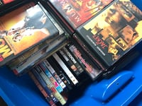 Oodles of DVDs Capitol Heights, 20743