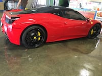 Window tinting car warranty lifetimes book your appointment  Vaughan, L4L 9A9
