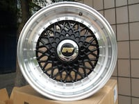 IPW Wheels 4 lugs and up (No Credit Check, Only $50 Down Payment) Levittown