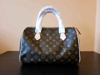 LV Bag  Vaughan, L4K