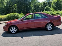 Toyota - Camry - 2004 District Heights, 20747
