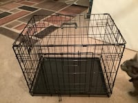 Pet Crate Silver Spring, 20904