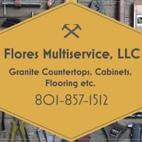 Flores Multiservice Contracting