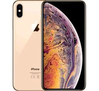 Apple IPhone XS 256gb GOLD helt ny Trondheim, 7030
