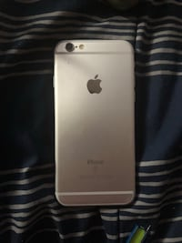 Iphone 6s Yonkers, 10705