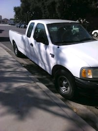 2004 Ford F-150 Ontario