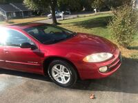 2000 Dodge Intrepid Bowie
