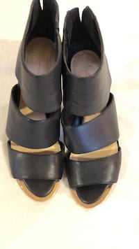 Shoes Jessica Simpson Heels  Londonderry, 03053