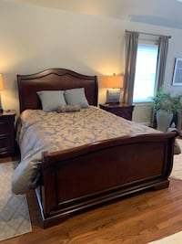 Beautiful bedroom suite Mc Lean, 22102