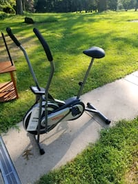 Exercise Bike Perry Hall, 21128