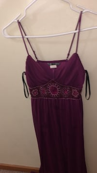 For sale dress for women size medium Lincoln, 68524