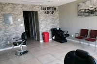 COMMERCIAL For Rent Studio 2BA Palmview
