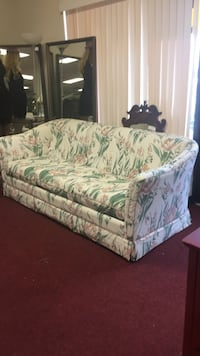 Hide-A-Bed Couch Rockledge, 32955