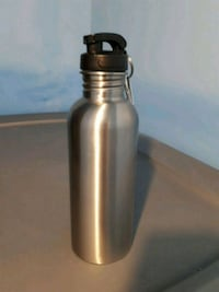 stainless steel tumbler London, N5W 4A4