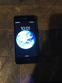 Iphone 5s 16gb perfect condition Kamloops, V2B 0E6
