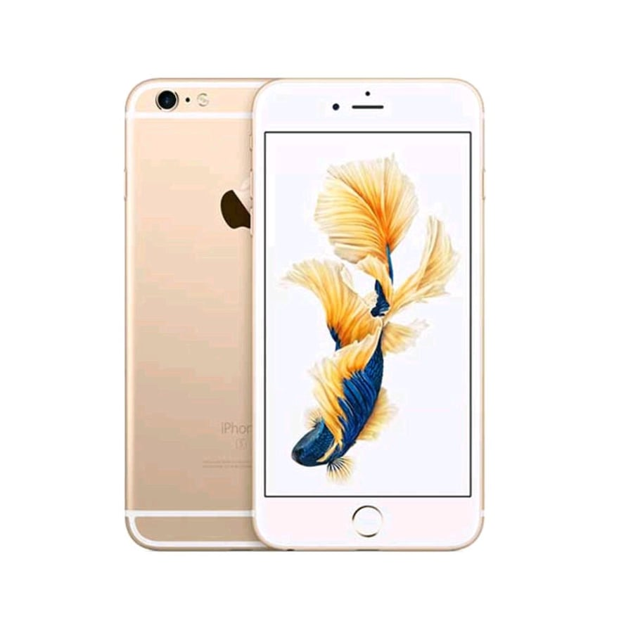 iPhone 6s Plus (16gb $225 64gb $250) *All carrier supported