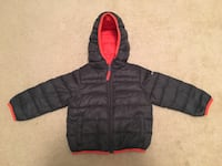 24m Toddler Jacket  Ashburn, 20147