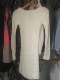 Sweater dress Las Vegas, 89107