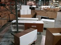 Floor cabinets Fallston, 21047